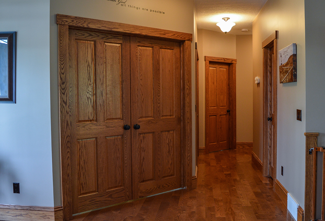 Oak interior doors corbel renovation oak interior doors planetlyrics Images
